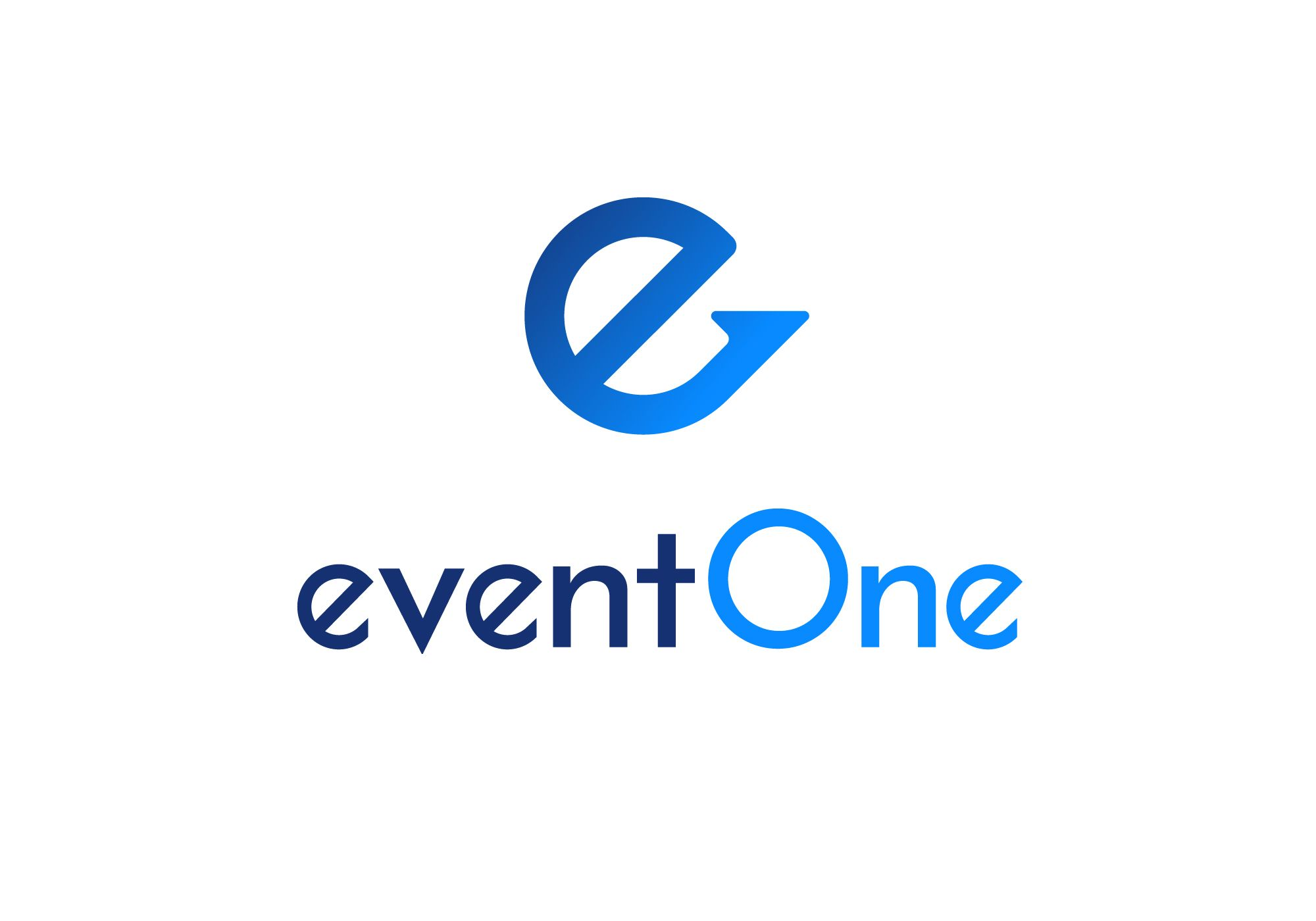 Say hello to eventOne!